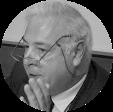 Fernando Amérigo
