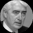 Gustavo Suárez
